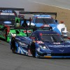 Spirit of Daytona Racing Targets Return to Victory Lane in Monterey