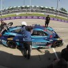Richard Westbrook Delivers Pole for Spirit of Daytona and Team Chevy in Detroit