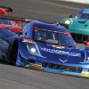 Visit Florida Racing Ready for Road America