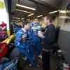 Visit Florida Racing Vying for Victory at Petit Le Mans
