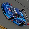 VISITFLORIDA.COM Racing Looking for Victory in the Rolex 24