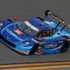 VisitFlorida.com Racing Roaring in the Sunshine State