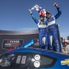 VISIT FLORIDA RACING CLAIMS VICTORY IN THE CONTINENTAL TIRE MONTEREY GRAND PRIX