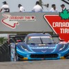 VISIT FLORIDA RACING EXTENDS THE CHAMPIONSHIP LEAD IN CANADA