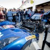 Visit Florida Racing Heads South to Sebring International Raceway
