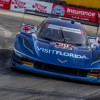 Defending Race Winner Visit Florida Racing  Returns to Mazda Raceway Laguna Seca