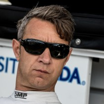VISIT FLORIDA Racing to Field Marc Goossens and Renger van der Zande in 2017 IMSA Campaign
