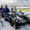VISIT FLORIDA Racing Completes Testing at Daytona