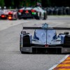 Fifth for VISIT FLORIDA Racing in Ligier Debut at Road America