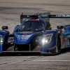 VISIT FLORIDA Racing Takes Fourth on Road America Grid