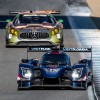VISIT FLORIDA Racing to Start Third at Mazda Raceway Laguna Seca