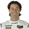VISIT FLORIDA Racing Adds Jonathan Bomarito to Petit Le Mans Driver Line Up