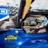 Racing at Home, Spirit of Daytona Scores Fifth on Rolex 24 At Daytona Grid