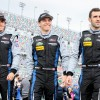 Spirit of Daytona Ready to Rebound at Sebring