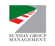 Sunday Group Management
