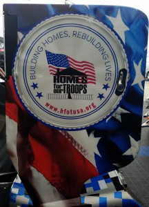 Homes for Our Troops 02