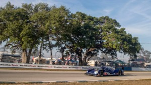12 Hours of Sebring, Sebring International Raceway, Sebring FL, , March 2018.  (photo by Brian Cleary/BCPix.com)